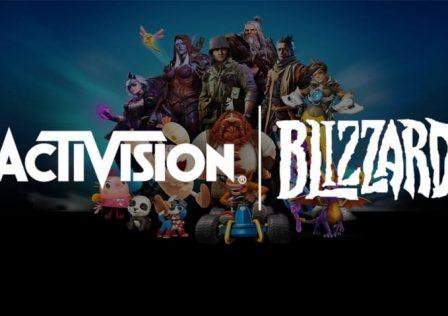 Activision-Blizzard-EEOC-Settlement-Main.jpg