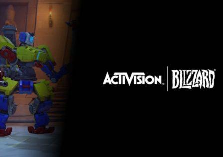 Activision-Blizzard-Union-Complaint-NLRB-cover.jpg