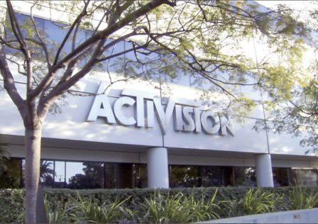 ActivisionBlizzardHQ.jpg