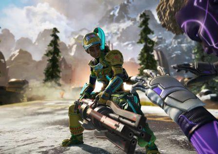 Apex-Legends-Evolution-event-Rampart-Cleanup-Crew-skin.jpg