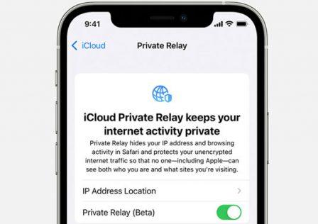 Apple-iCloud-Private-Relay.jpg