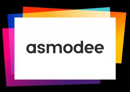 Asmodee-Sale-2-Billion-Euros_0.jpg