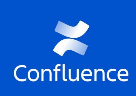 Atlassian-Confluence.jpg