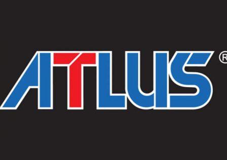 Atlus.jpg