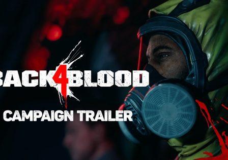 Back-4-Blood-Campaign-Trailer.jpg
