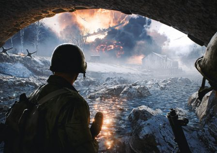 Battlefield-2042-G.jpg