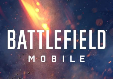 Battlefield-Mobile-Main.jpg