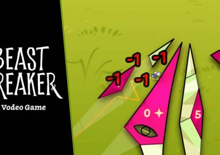 Beast-Breaker-release-date-cover.jpg