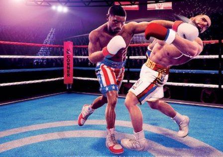 Big-Rumble-Boxing-Creed-Champions-Review-1.jpeg