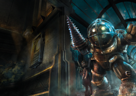 BioShock-1024×576.png