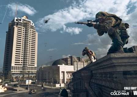 Black-Ops-Cold-War-and-Warzone-Judge-Dredd-crossover.jpg