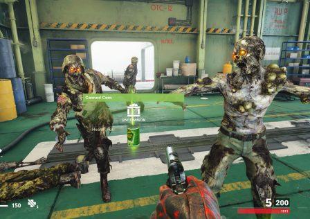 Black-Ops-Cold-War-zombies-Outbreak-survival.jpg