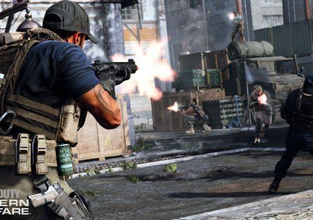 Call-of-Duty-Modern-Warfare-2-leak.jpg