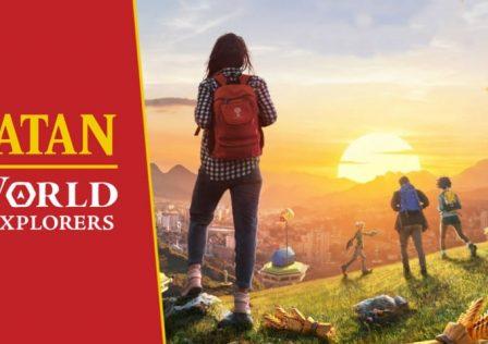 Catan-World-Explorers-shutting-down-cover.jpg
