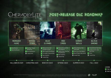 Chernobylite-DLC-Roadmap.jpg