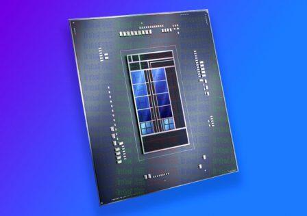 DZ8pacaWHBSGQ7ziW4Vcb6-1200-80.jpg
