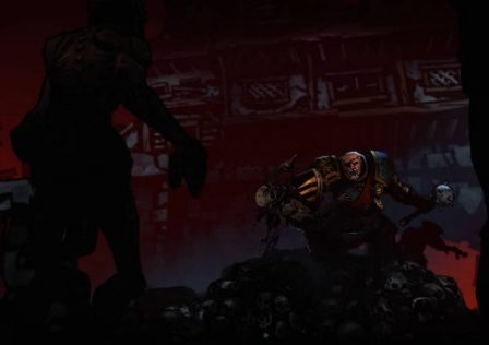Darkest-Dungeon-2-Release-Date-Early-Access-cover.jpg