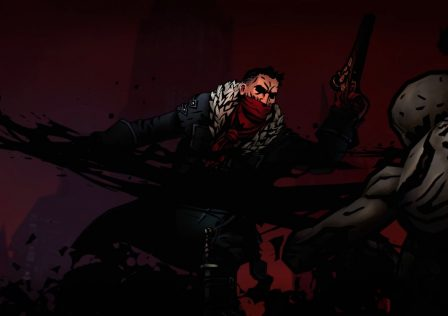 Darkest-Dungeon-2-early-access-release-epic-games-store-october.jpg