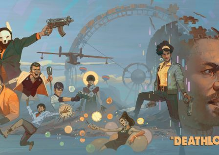 Deathloop-endings-guide-how-to-get-all-endings-new-game-mode-continue-campaign-shoot-julianna-decision-.jpg