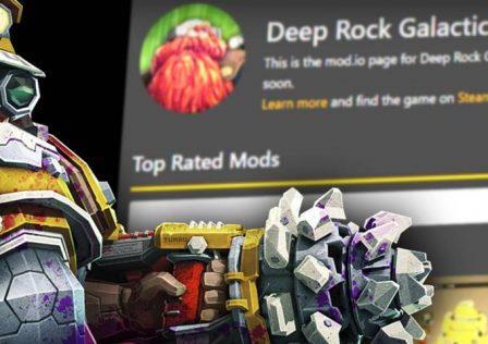 Deep-Rock-Galactic-Modding-Support-cover.jpg