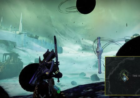 Destiny-2-Season-of-the-Lost-Atlas-Skew-locations-week-2-Tracing-the-Stars-II-guide-1a.jpg