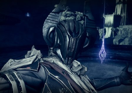 Destiny-2-Season-of-the-Lost-Shattered-Realm-Ruins-of-Wrath-week-3-ascendant-anchors-guide-.jpg
