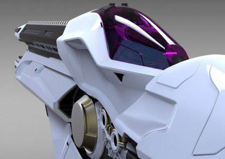 Destiny-2-Telesto-pulled.jpg