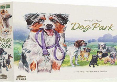 Dog-Park-Board-Game-Box-Art.jpg