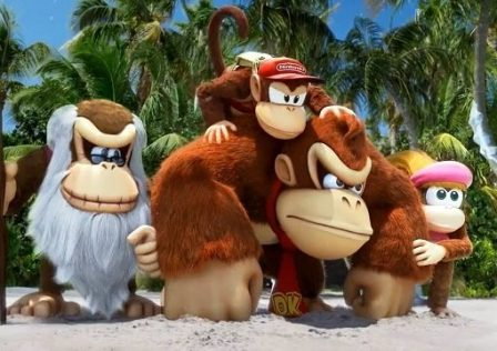 Donkey-Kong-Tropical-Freeze-Crew.jpg