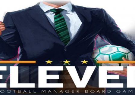 Eleven-Football-Manager-Featured-Image.jpg