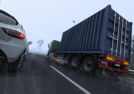 Euro-Truck-Simulator-2-Wet-Road-Rush.jpg