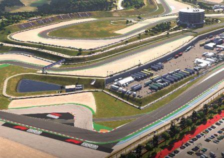 F1-2021-portimao-circuit-patch-1.10.jpg