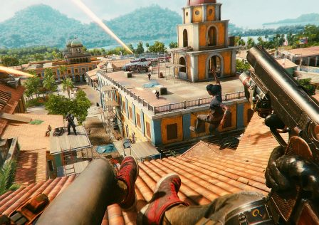 Far-Cry-6-system-requirements.jpg