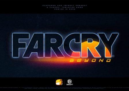 Far-Cry-Beyond-Announcement-Image.jpg