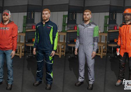 Farming-Simulator-22-Clothing-Options.jpg