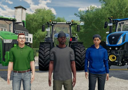 Farming-Simulator-22-Crossplay.jpg