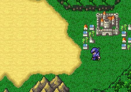 Final-Fantasy-4-Pixel-Remaster-Dev-Room-cover.jpg