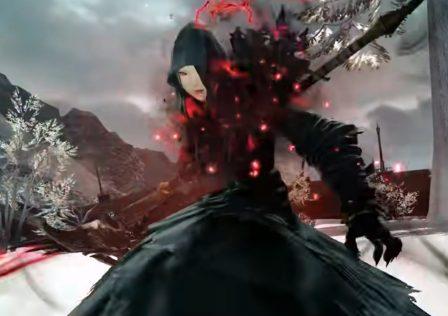 Final-Fantasy-XIV-Reaper-details.jpg