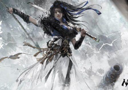 First-New-Naraka-Bladepoint-Hero-Main.jpg