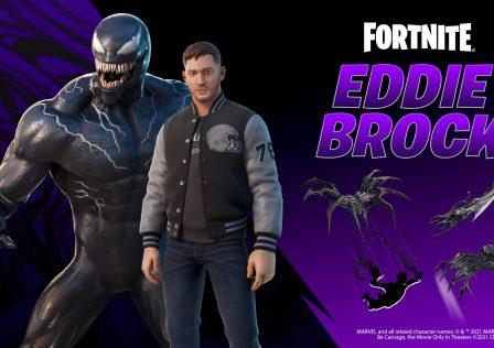 Fortnite-Venom-and-Eddie-Brock-skins.jpg