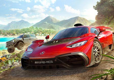 Forza-Horizon-5-Cover-Cars.jpg