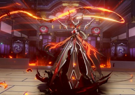 Genshin-Impact-La-Signora-guide-how-to-beat-signora-boss-fight-ashen-heart-molten-moment-hellfire-butterfly-duel-before-the-throne-.jpg
