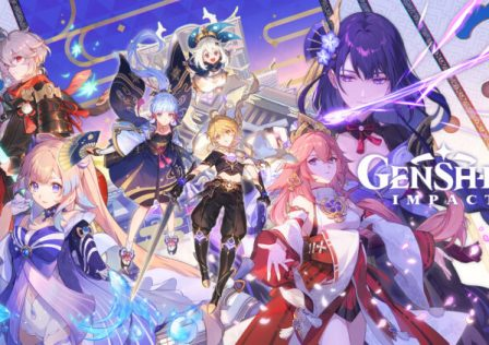 Genshin-Impact-version-2.1-Floating-World-Under-the-Moonlight-guide-overview-whats-new-Raiden-Shogun-Aloy-La-Signora-events-The-Catch-fishing-genesis-crystals-750×422.jpg