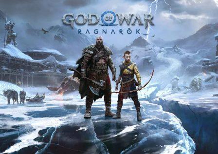 God-of-War-Ragnarok-1.jpg