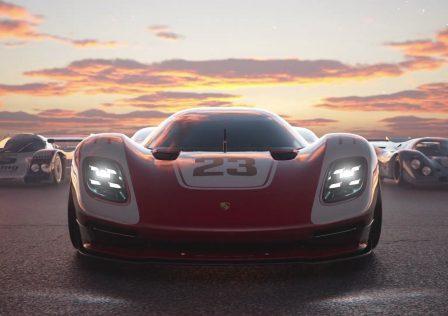 Gran-Turismo-7.jpeg