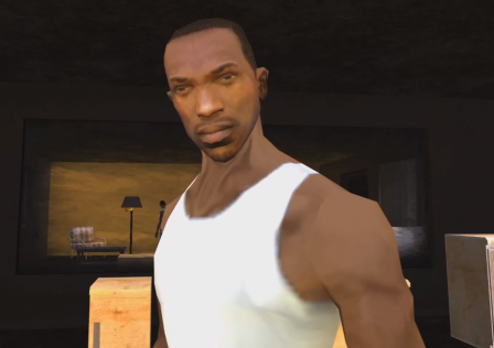 Grand-Theft-Auto-San-Andreas-Nightmare.png