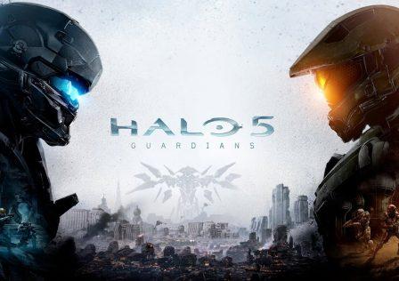 Halo-5-Guardians.jpg