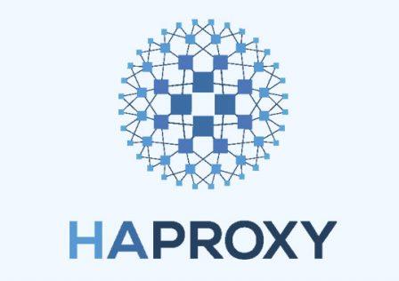 Haproxy.jpg