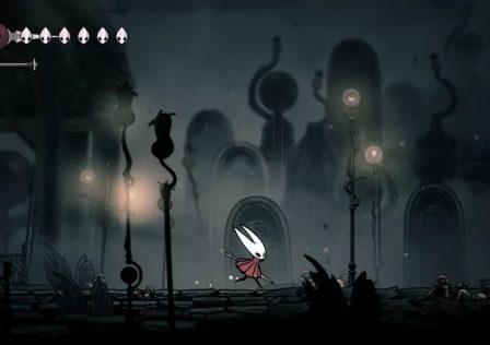 Hollow-Knight-Silksong.jpg