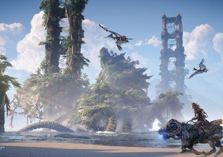 Horizon-Forbidden-West-Screenshot.jpg